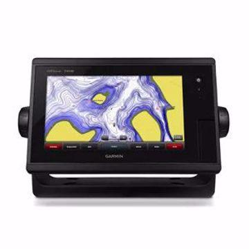 Afbeelding van Garmin GPSMAP 7408