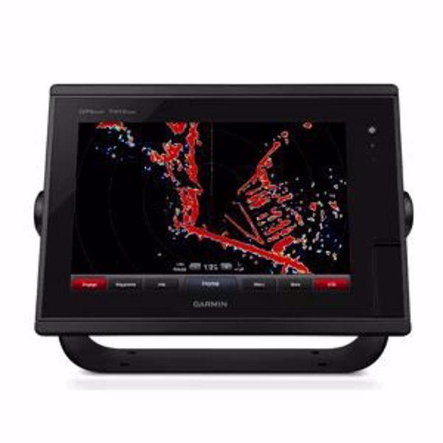 Afbeelding van Garmin GPSMAP 7410xsv