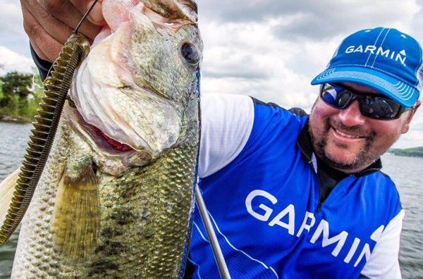 Afbeelding voor categorie Fishfinders