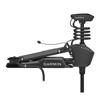 Afbeelding van Garmin Force™ trollingmotor 50-inch