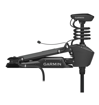 Afbeelding van Garmin Force™ trollingmotor 57-inch
